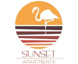 SUNSET-APARTMENTS-logo